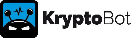 KryptoBot – asystent inwestycyjny